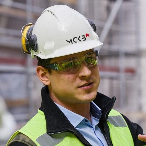 Piotr Wawrzyniak - COST MANAGER - MCKB SP. Z O.O.